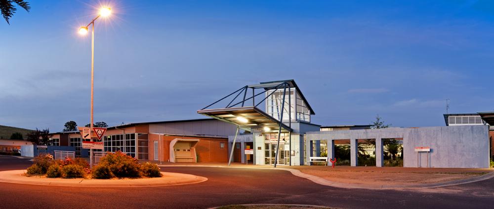 IMG-002.Lithgow Hospital.Panorama