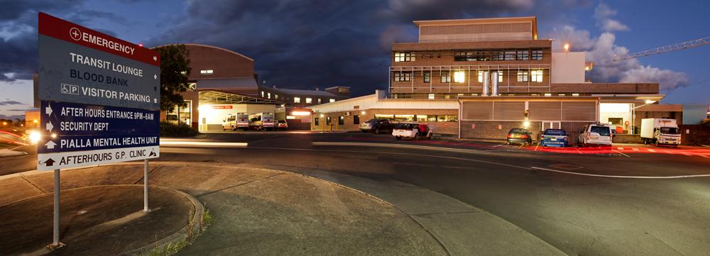 IMG-002.Napean Hospital.Panorama