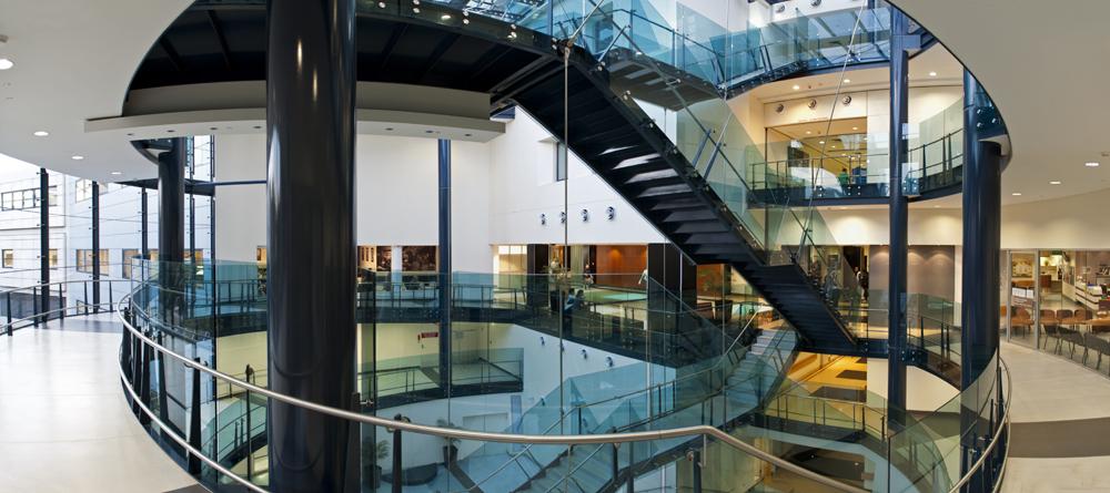 IMG-01.Royal Prince Albert Hospital.staircase.Panorama