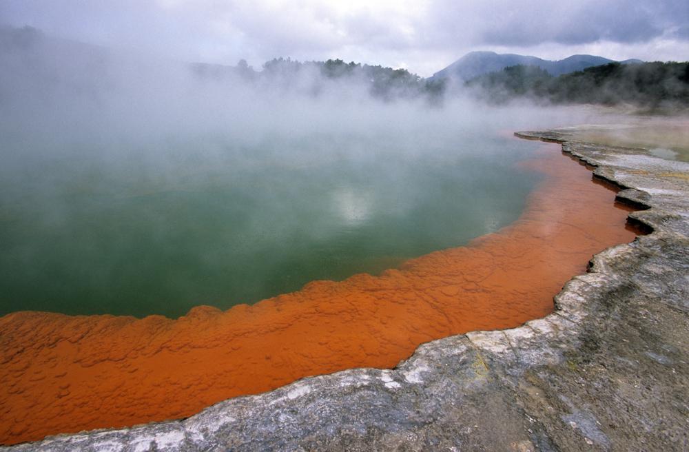 IMG-048.Weiotapu Thermal Area.Champagne Pool.North Island.NZ