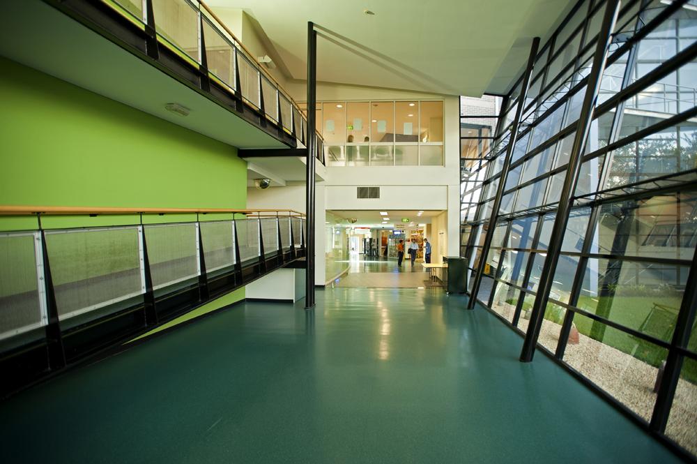 IMG-055.Napean Hospital.foyer