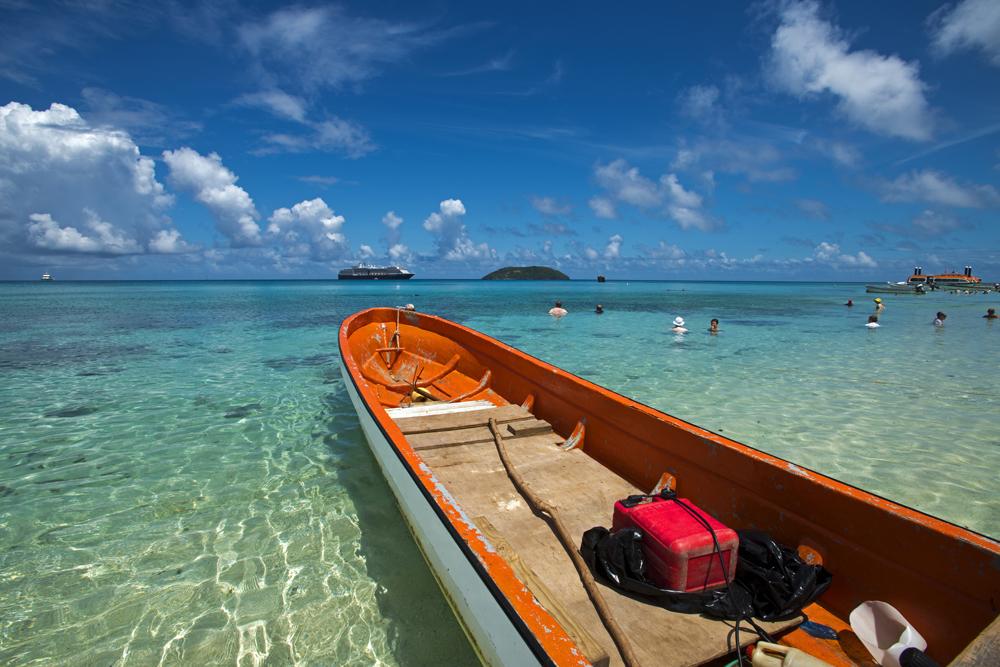 IMG-062.South Pacific Cruise.Fiji.Dravuni Island