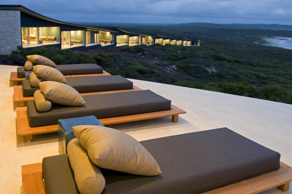 IMG-070.Southern Ocean Lodge