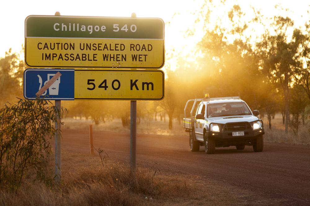 IMG-077.Burke Developmental Road.QLD.sign