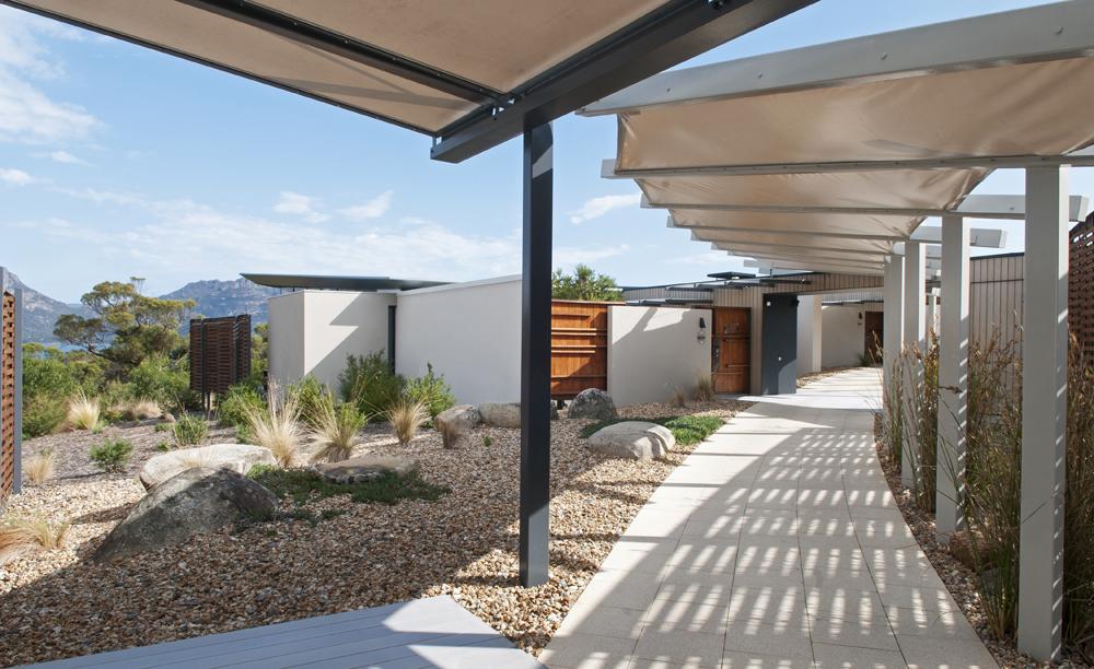 IMG-077.Saffire.Coles Bay.TAS.villas