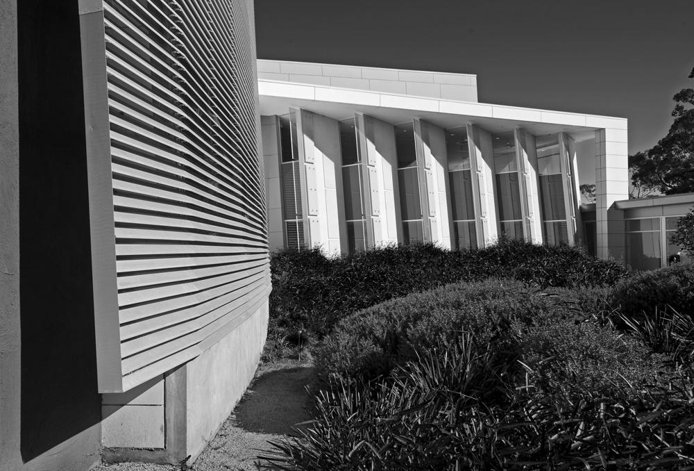 IMG-13.Concord Hospital.Mental Health Precinct.Panorama