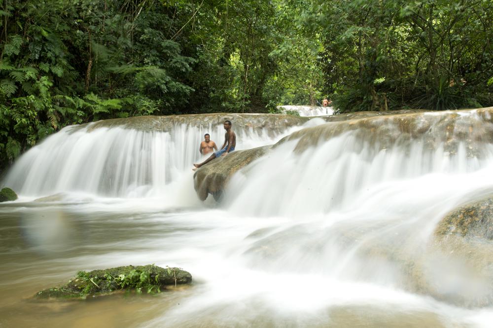 IMG-185.Vanuatu.Efate.Mele Cascades