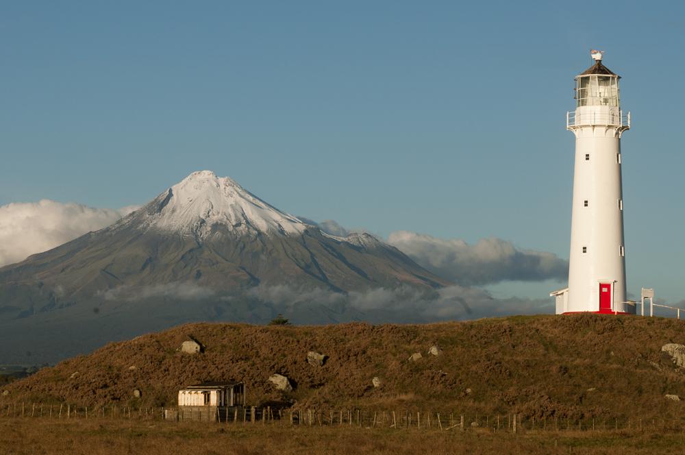 IMG-187.Taranaki Region.NZ.Cape Egmont