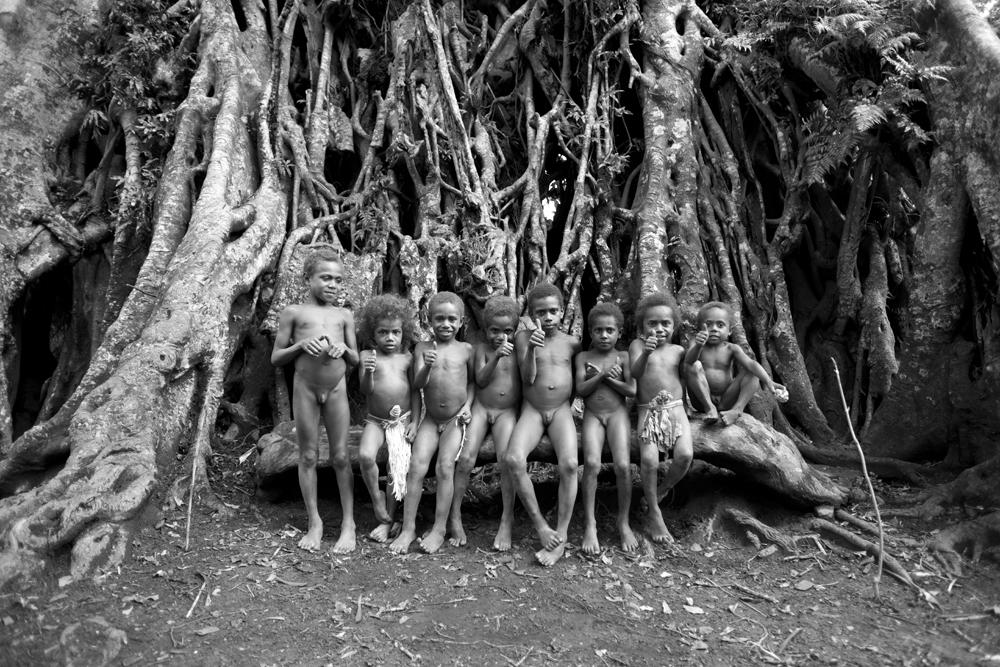 IMG-310a.Vanuatu.Tanna.Yakel Custom Village