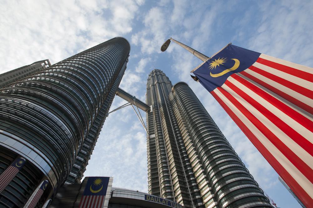 IMG-316.Kuala Lumpur.MAL.Patronas Tower