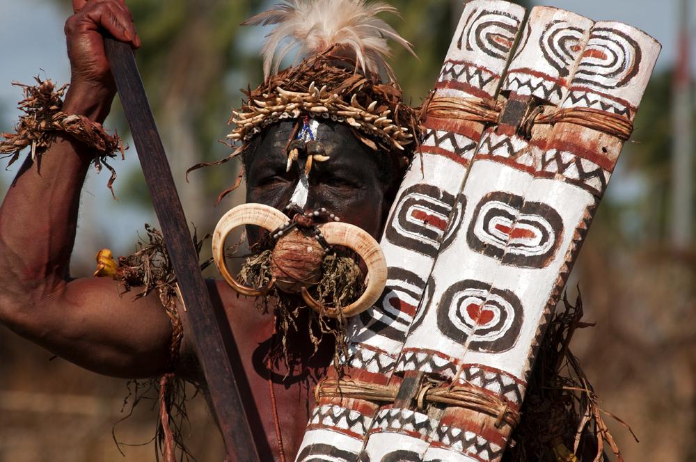 IMG-325.Kokopo.East New Britain.PNG.mask festival