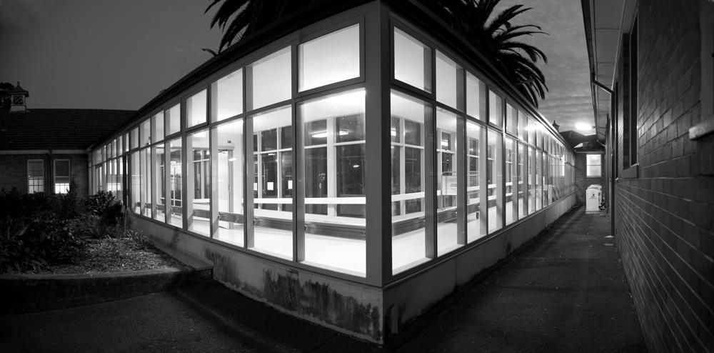 IMG-34.Ryde Hospital.Panorama