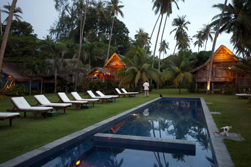 IMG-389.Lankawi Island.MAL.Bon Ton Resort