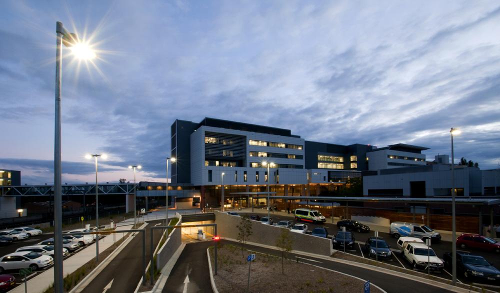 IMG-39.Liverpool Hospital
